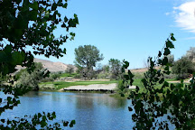 Wildcreek Golf Course, Sparks, United States