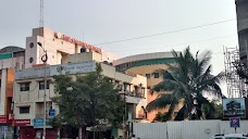 The Orchid School pune