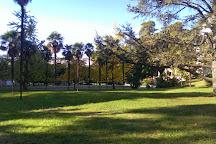 Parc de Valrose, Nice, France