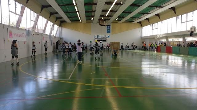 Complexe Sportif La Pinelère