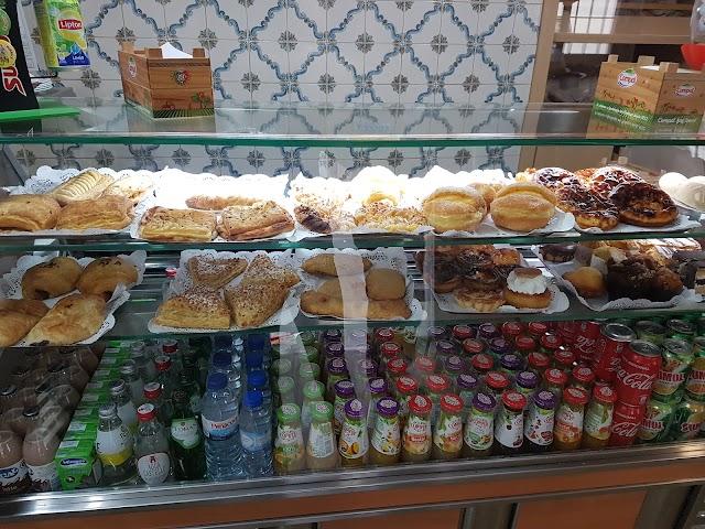 Café Pontal