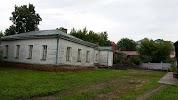Пожарная охрана Симбирска-Ульяновска, улица Ленина на фото Ульяновска