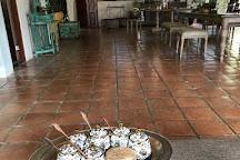 DaLa Spa, Ubud, Indonesia