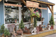 Hyde Park Feed & Country Store, London, Canada