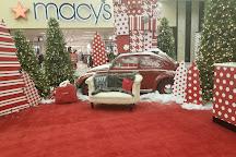 Gallatin Valley Mall, Bozeman, United States