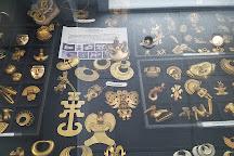 Key West Treasure Chest, Key West, United States