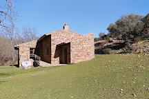 Parque Nacional de Cabaneros, Ciudad Real, Spain