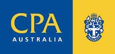 AIMS AUSTRALIA PTY LTD. melbourne Australia