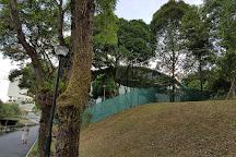 The Star Vista, Singapore, Singapore