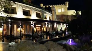 Sanctuary Cap Cana Unlimited Luxury Resort Hotel