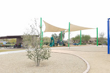 Fountain Park, Fountain Hills, United States