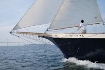 Sightsailing of Newport, Newport, United States