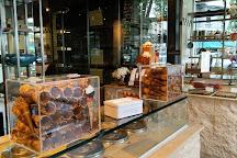 Cioccolati Italiani, Milan, Italy