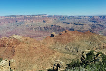 Navajo Point, Grand Canyon National Park, United States