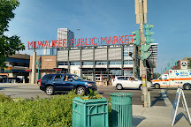 Milwaukee Public Market, Milwaukee, United States