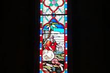 St George's Anglican Church, Gawler, Australia