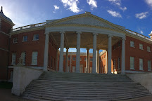 Osterley Park and House - National Trust, Isleworth, United Kingdom