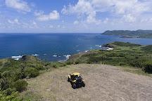 Island Buggies, Gros Islet, St. Lucia