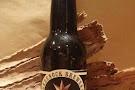 Greenock Brewers Barossa Valley