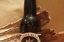 Greenock Brewers Barossa Valley, Greenock, Australia