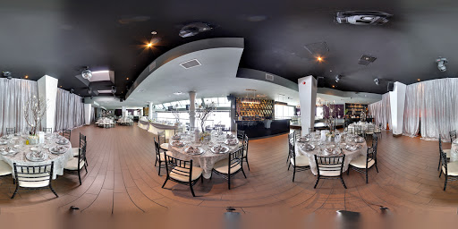 The Vue | Toronto Google Business View