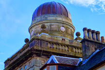 Coats Observatory, Paisley, United Kingdom