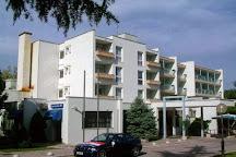 Hotel Alkar Outdoor Adventures, Sinj, Croatia