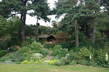 Kiftsgate Court Gardens, Chipping Campden, United Kingdom