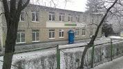 """Детский сад № 31 """"Заря"""", проспект 40 лет Октября, дом 16 на фото Пятигорска"""