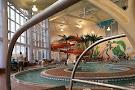 Margaret W Carpenter Recreation Center