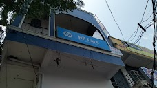 Hp Authorized Service Center warangal