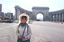 L & L Travel Enterprises - Day Tours, New York City, United States