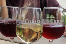 John Christ Winery, Avon Lake, United States
