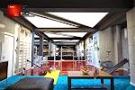 maccreative architecture design, улица Гоголя, дом 6 на фото Баку