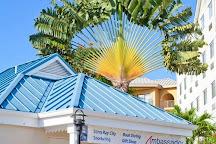 Ambassador Divers, Seven Mile Beach, Cayman Islands