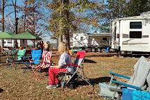 Stonelick State Park, Pleasant Plain, United States