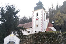 Samobor Castle, Samobor, Croatia