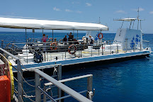 Quicksilver Cruises, Port Douglas, Australia