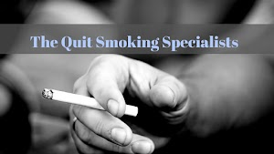 Quit Smoking Hypnosis Specialists - Melbourne