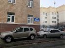 Томмолоко на фото Белгорода