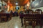 """Грузинский Ресторан """"Имерети"""", улица Гоголя, дом 6 на фото Баку"""