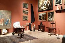 Art Gallery of Hamilton, Hamilton, Canada