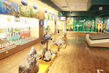 Vietnam National Museum of Nature, Hanoi, Vietnam