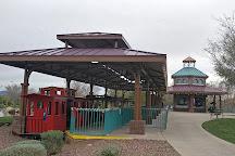 Anthem Community Park, Anthem, United States