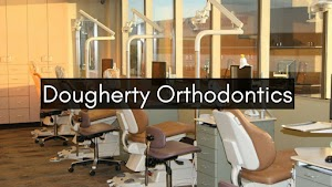Dougherty Orthodontics- Dr. Harry Dougherty