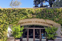 Domaine Chandon, Yountville, United States