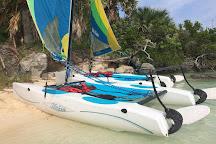 H2O Sports, Somerset Village, Bermuda
