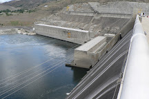 Grand Coulee Dam, Coulee Dam, United States