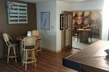 Island Winery, Hilton Head, United States