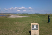 Machrihanish Golf Club, Machrihanish, United Kingdom